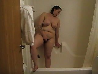 Bbw Jane From Wisconsin 3 Of 3