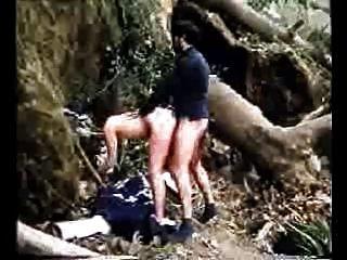 Greek Porn