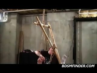 Bound Paddled And Electroplay