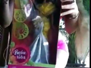 Valeria Lukyanova , Human Barbie - Barbie Style