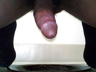 My 6th Prostate Milking