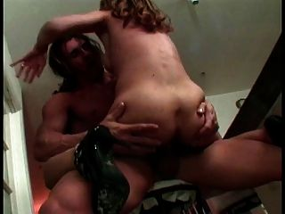 Cytherea Gets Her Pussy Pounded