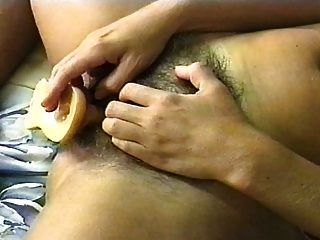 The Very Hairy Best Of Hirsute - Scene 4