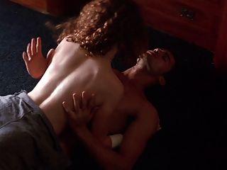 Nicole Kidman - Dead Calm