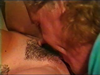 P.j. Sparxx - Bite! (1991)