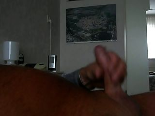Anorther Vid Of Me.