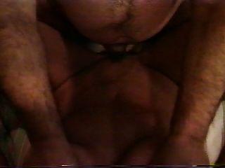 Clip Jeremy Ron Sex