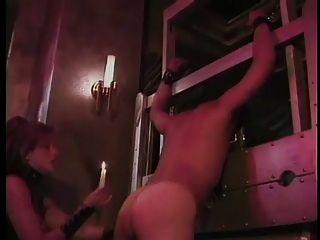 Mistress Tara Extreme