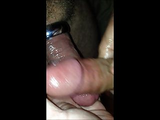 2 Buds - Fleshlight & Cum Fun