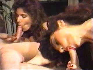 Naughty Nurses (1986)