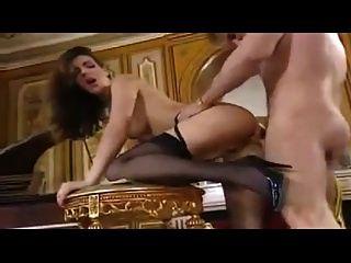 Pornstars Born In 1973 A Compilation Pt 3