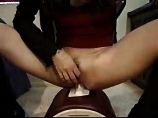 Best Fucking Orgasm Ever