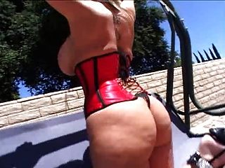 Pawg Video 1