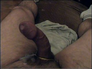 No Hands Cumshot Iii