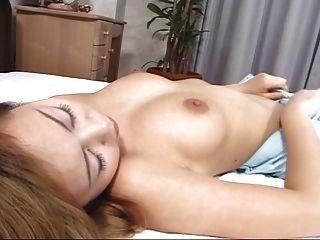 Japanese Sensual Babe - Yumi Okada - Part2