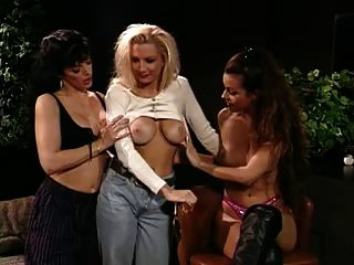 Strip Search (1995)