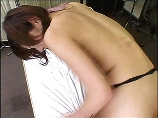 Riko Tachibana 4