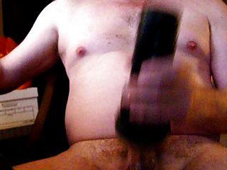 Web Cam Show Fleshlight Jacking Off Big Cum