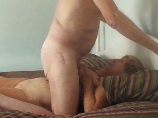 Blck cock white women