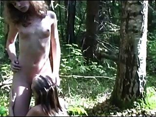 Crux Girlfrinds Teil 1