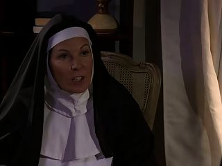 Mother Superior 3 - Sneak Peek