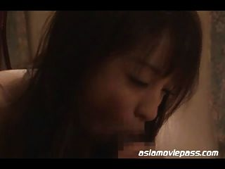 Japanese Teacher Asian Blowjobs And Hardcore Sex Juc351