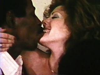 Be My Baby Or Black Cum Loving Lady
