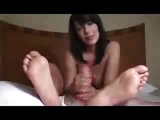 Slut Dick And Two Hands