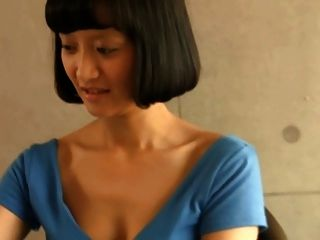 Korean Girl Danbi Fuck With Japanese Part2