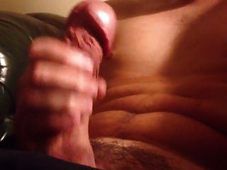 Huge Monster Cock 3