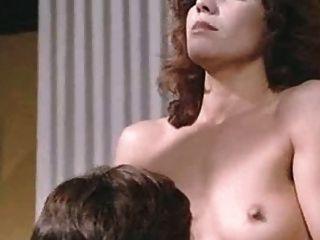 Ajita Wilson, Franca Gonella - La Bravata (1977)