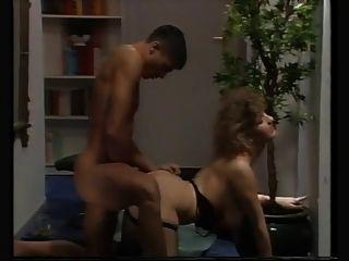 Hakan Serbes - Hotel Report (1995)