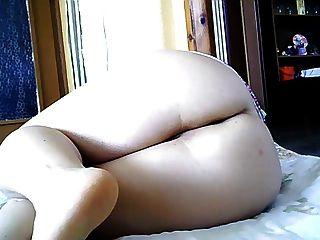 Bulgarian Fat 2