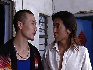 Taiwan Porn 6