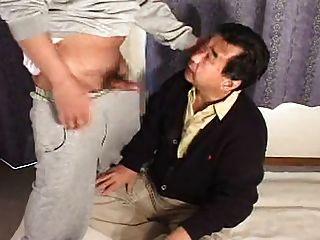 Daisuki Daddy