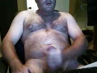 Masturbating Turkey-turkish Beefy Alper Edirne Cums