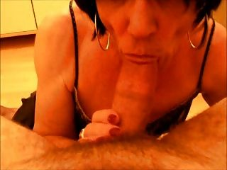 Sucking And Fucking By Huge Arab Cock