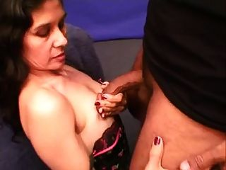 Sexy Mature Amateur Bexxxy Toys And Fucks