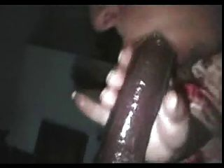 19yr sloppy dick sucking lady queen fucking nasty paki 7