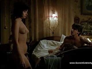 Beatrice Dalle - Betty Blue (1986)