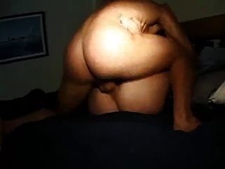 She Loves Getting Fucked