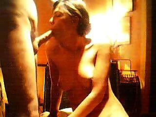 Serbian- Sucking Dick