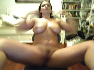 Webcam Chronicles 318