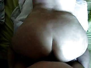Argentina Big Ass