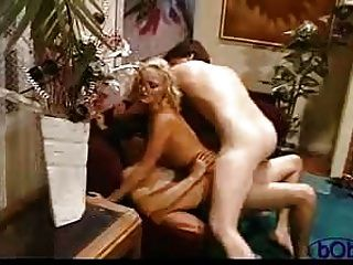 Stacey Valentine Double