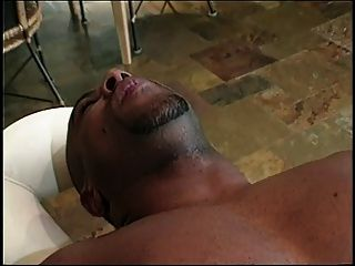 2 Asian Masseuses Working For A Luck Bbc