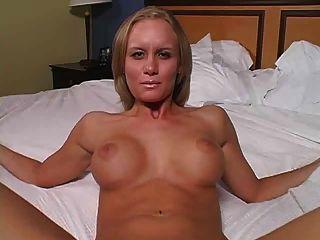 Leah W. Virtual Sex