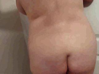 Lateshay Sexy Red Toe Nails