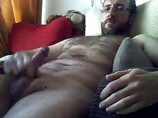 Next Morning Horny Daddy
