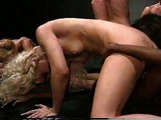 Outrageous Orgies (1988)